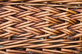 Image result for how to make a former for weaving wicker basket