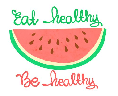 Healthy Eating Quotes 34 Best Quotes Images On Pinterest  Proverbs Quotes The Words And