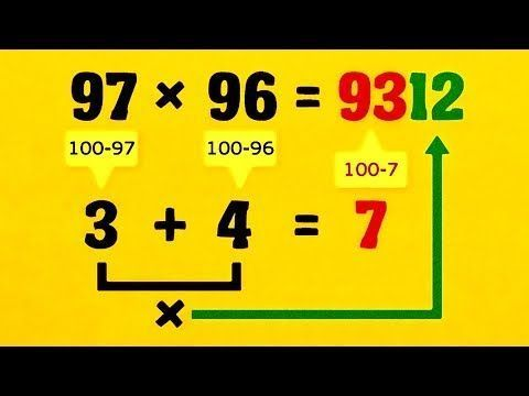 8 best math images on Pinterest Multiplication times table, Math