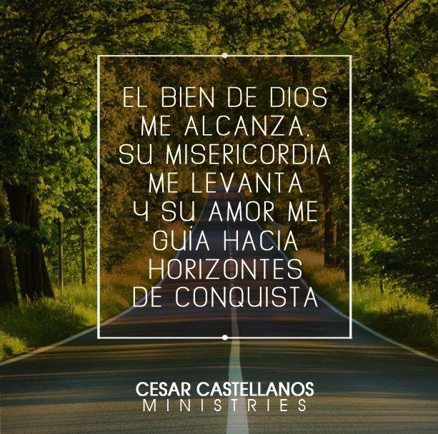 Noviembre 30 - Declara Hoy: