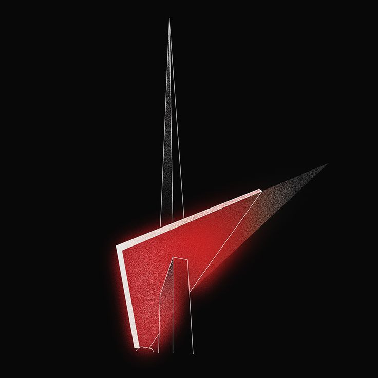 Slabinja #momument / www.spomeniky.com/slabinja / #balkan #spomenik #brutalist #utopian #concrete #brutalism #architecture #slabinja #artwork
