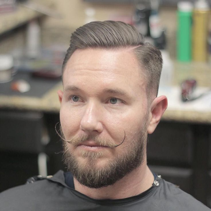mens haircut houston 25 best ideas about undercut combover on side 3333