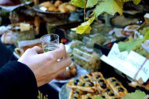 Feria de la Uva, Novelda