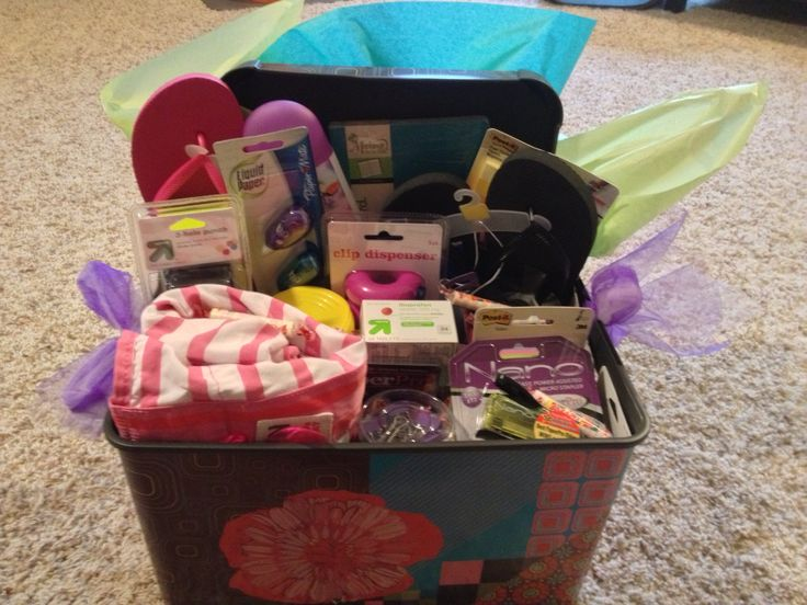 113 Best Images About Mothers Day Gift Baskets On