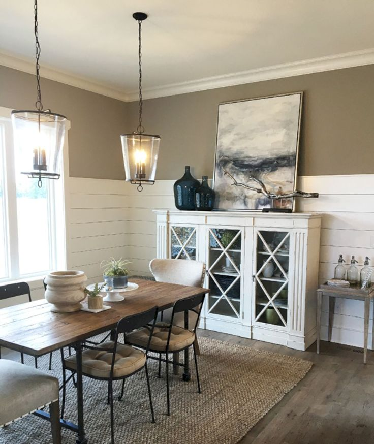 Best 25 Rustic Dining Rooms Ideas On Pinterest: Best 25+ Red Dining Rooms Ideas On Pinterest