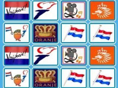 Bevrijdingsdag / Netwijs.nl - Maakt je wereldwijs