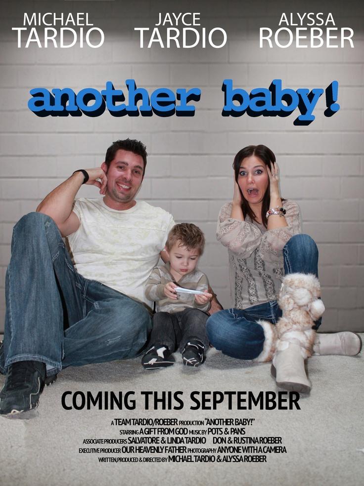 159 best Gender RevealBaby announcement Ideas images – Birth Announcement Ideas Pictures