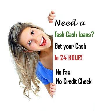 Irish cash loans photo 9