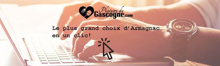plaisirs de gascogne  c'est le site de référence de l' #armagnac avec plus de 600 références livrables en 24/48h https://www.plaisirsdegascogne.com/boutique/fr/digestif-armagnac