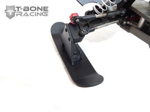 T-BONE RACING SNOW SKIS - TRAXXAS RUSTLER, VXL, XL5 , Ski's - T-Bone Racing, Fastlaphobby.com LLC  - 2