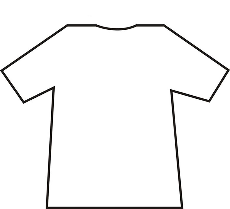 Baseball jersey design template blanktshirt image for Football t shirt cake template