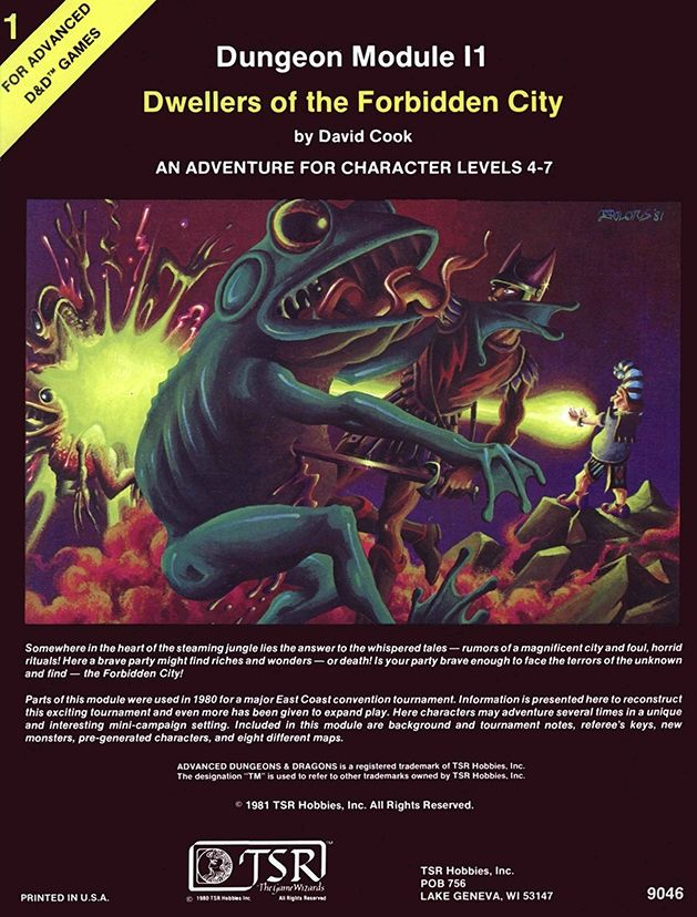 25 best ideas about advanced dungeons and dragons on