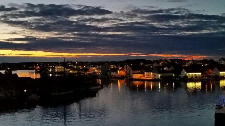 Haugesund.  j_w® original pictures.👌