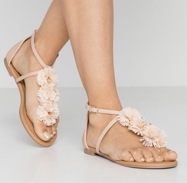 Valentino   Valentino wedding shoes, Fashion shoes