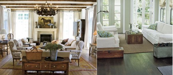French Doors French Windows And French On Pinterest