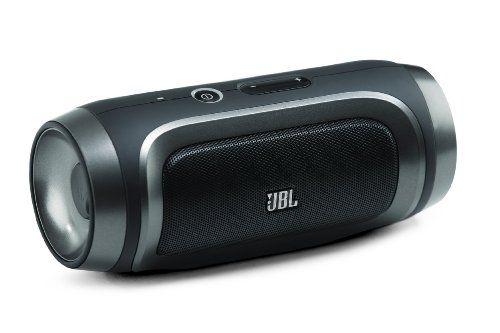 JBL Charge für 115€ - tragbarer Bluetooth Lautsprecher mit Aufladefunktion fürs Handy - myDealZ.de