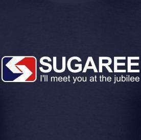 Men's+Grateful+Dead+Sugaree+Lot+Shirt+by+JambandLotShirts+on+Etsy