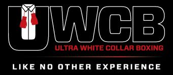 About White Collar Boxing | Charity BoxingUWCB