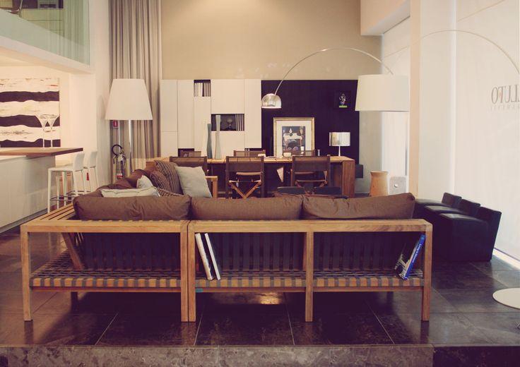#deplain.com #design #furniture #designer #outdoor #roda www.deplain.com