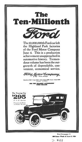 Best Ford Model T In The Past Images On Pinterest Europe Car - Best ford models