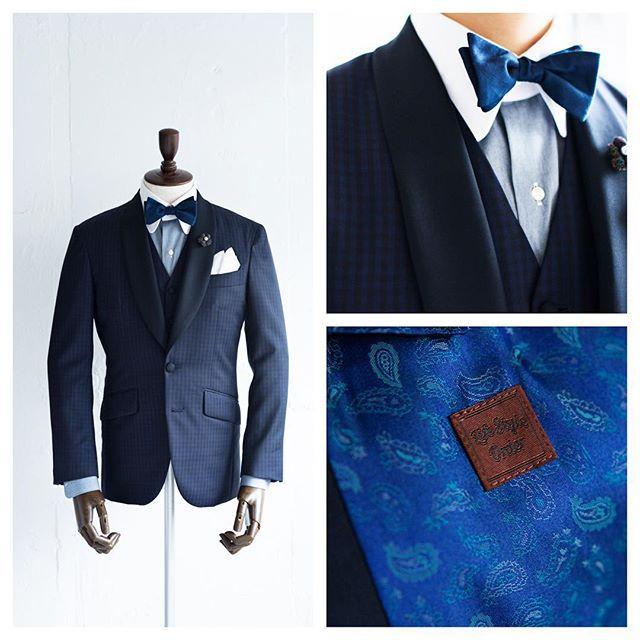 レストランウェディング新郎 : 結婚式の新郎衣装に関するお話|カジュアルウェディングまとめ