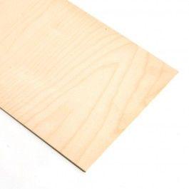 17 best images about maderas fibras mw materials world - Contrachapado de madera ...