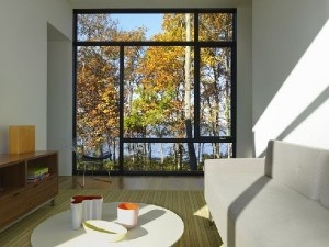 very cool window