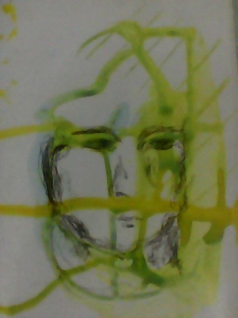my painting 6