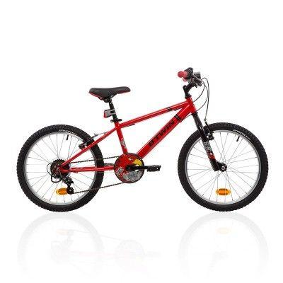 VELO Velos Vélos, cyclisme - VELO 20