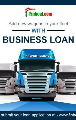 #wattpad #short-story Dear in this story i will explain how a transport business owner can get a business loan in faridabad