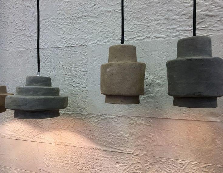 Galerie OSCAR http://galerieoscar.com/2370-2/
