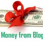 How to make money from blogging – Best 4 Successful Ways
