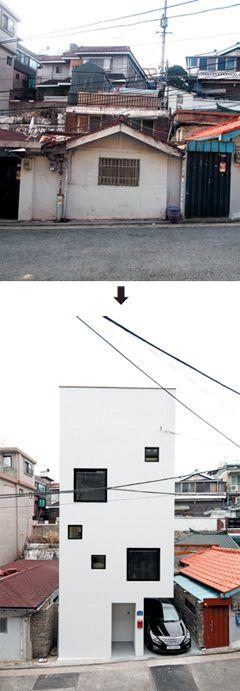 '아담'하게 살아보실라우? - 1등 인터넷뉴스 조선닷컴 - 사회 > 전국뉴스 > 수도권 > 서울뉴스
