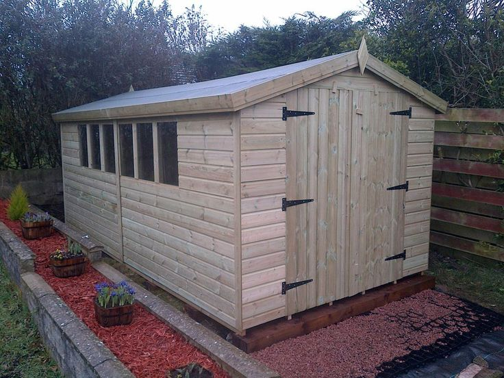 Garden Sheds 3x2 8 best garden pods images on pinterest | garden pods, garden