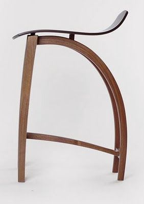 Reed Hansuld #chair #furniture