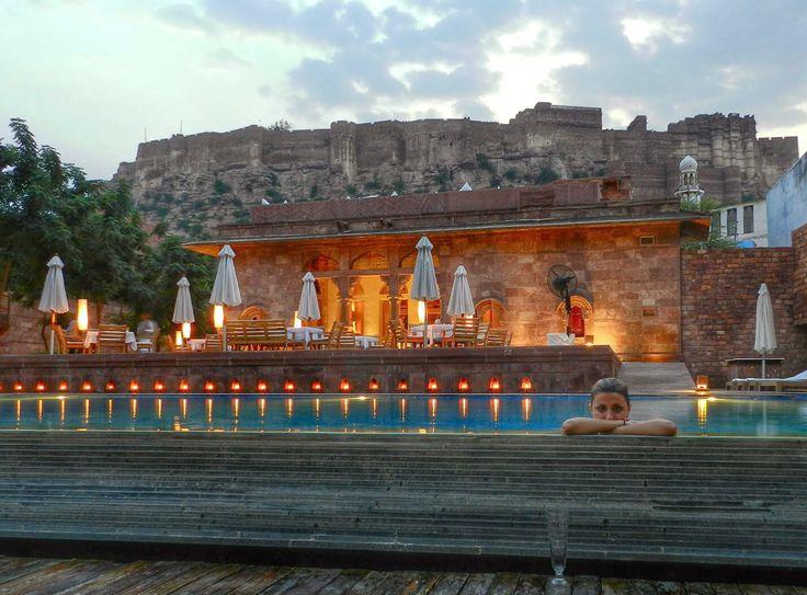 00 jodhpur rajastao india viagem lua de mel hotel raas