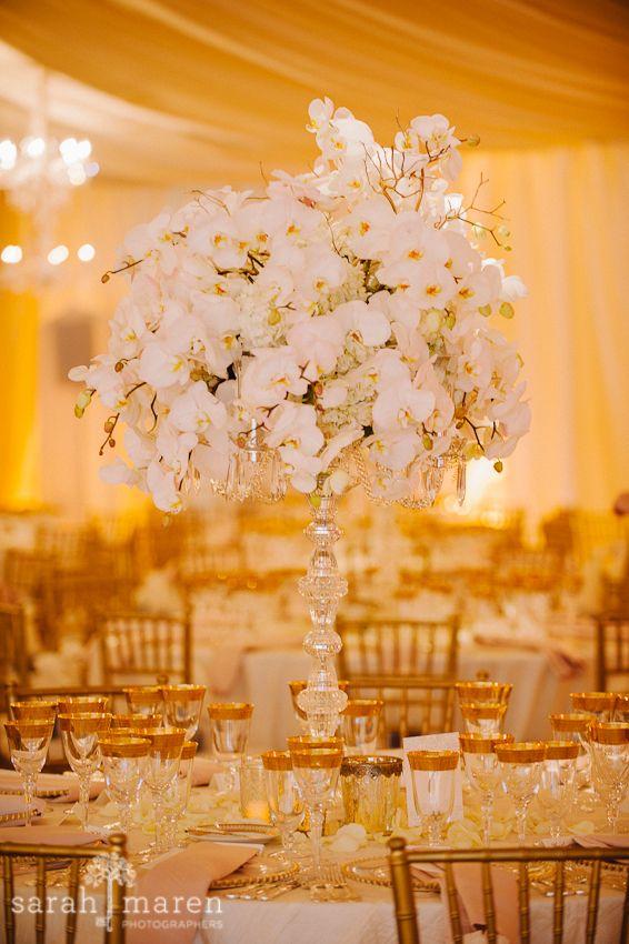 wedding receptions sacramento ca%0A Brianne and Kyriakos u     classically romantic wedding at The Crocker Art  Museum  Sacramento  Ca  Flourish  Wedding Flowers  u     Floral Design