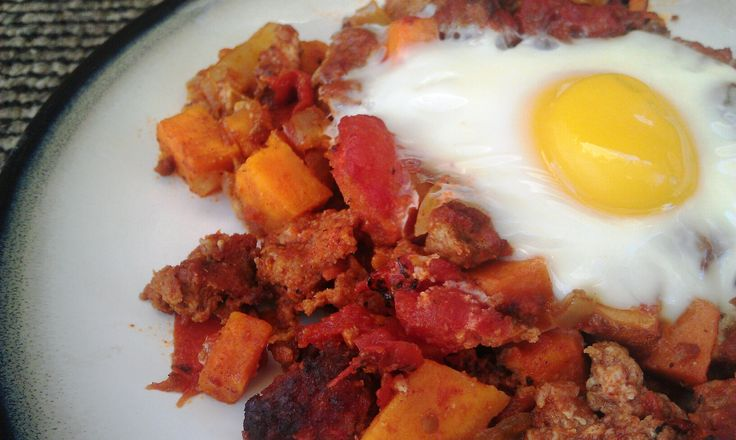 More like this: eggs , paleo and baked eggs .