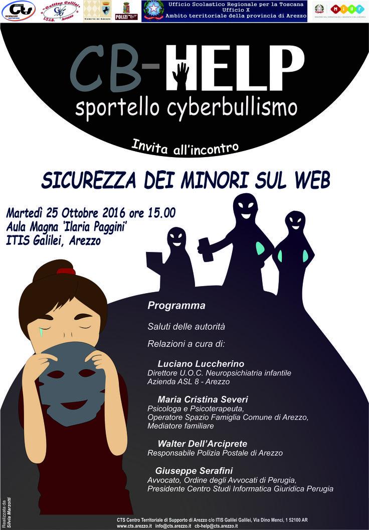 Cyberbull