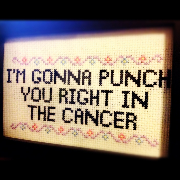 Quotes About Smiling Through Hard Times: 1000+ Images About Needlepoint Madness On Pinterest