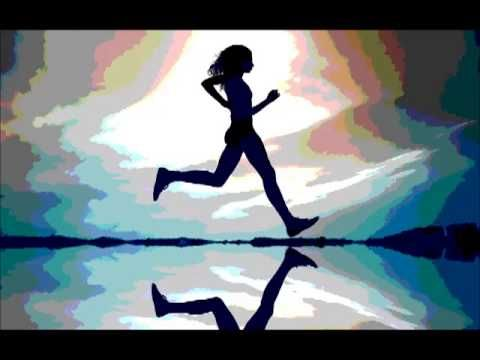Running     -   the new experience