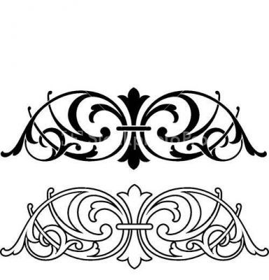 12772 Best Images About Stencil Patterns On Pinterest