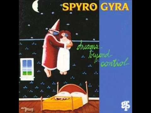 Spyro Gyra - Walk the Walk - YouTube