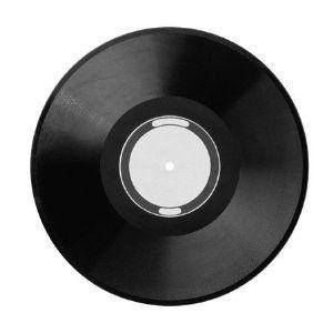 The Magic of Vienna and Strauss - The Johann Strauss Orchestra - Vinyl LP Record