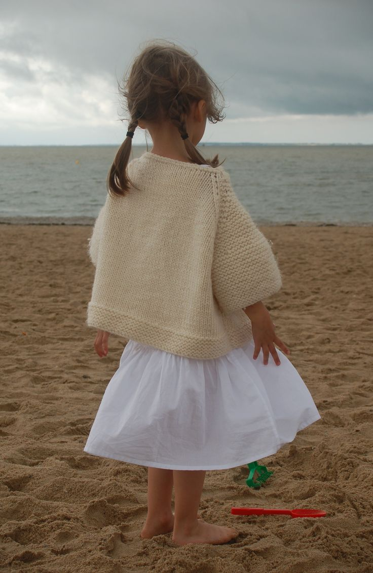 Looove the sweater!!! By Cerise