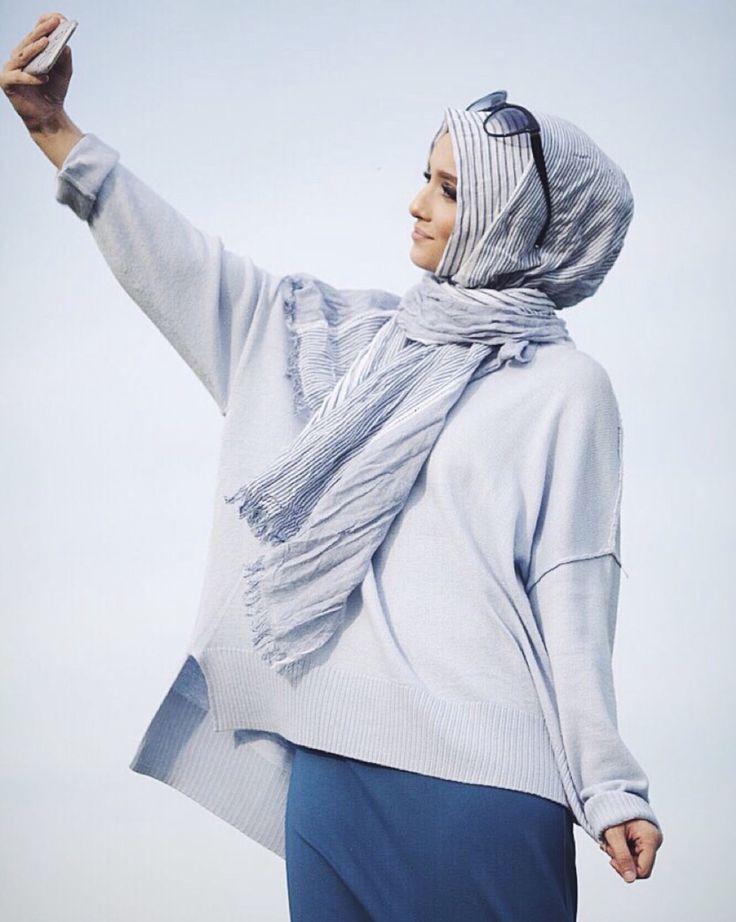 #Repost @golovkova.s ・・・ фото для журнала @muslimmagazine