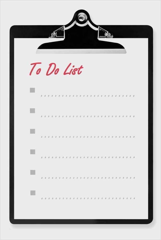 To Do Liste Vorlage Excel Kostenlos 45 Schon Solche Konnen Anpassen In Microsoft Word To Do Liste Vorlage Excel Kos In 2020 To Do Liste Vorlage To Do Liste Vorlagen