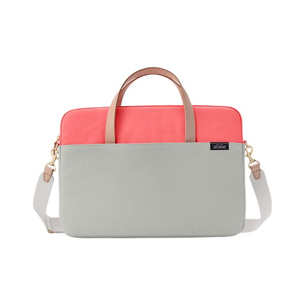 Piece of Work Laptop Case - Kate Spade Saturday