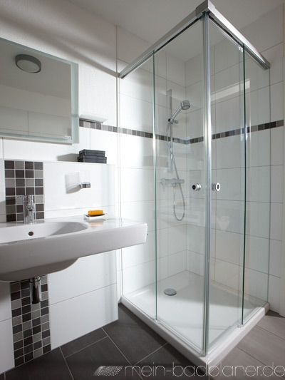 Tempered Duschkabinen 41 best duschen images on showers bathrooms and bathroom