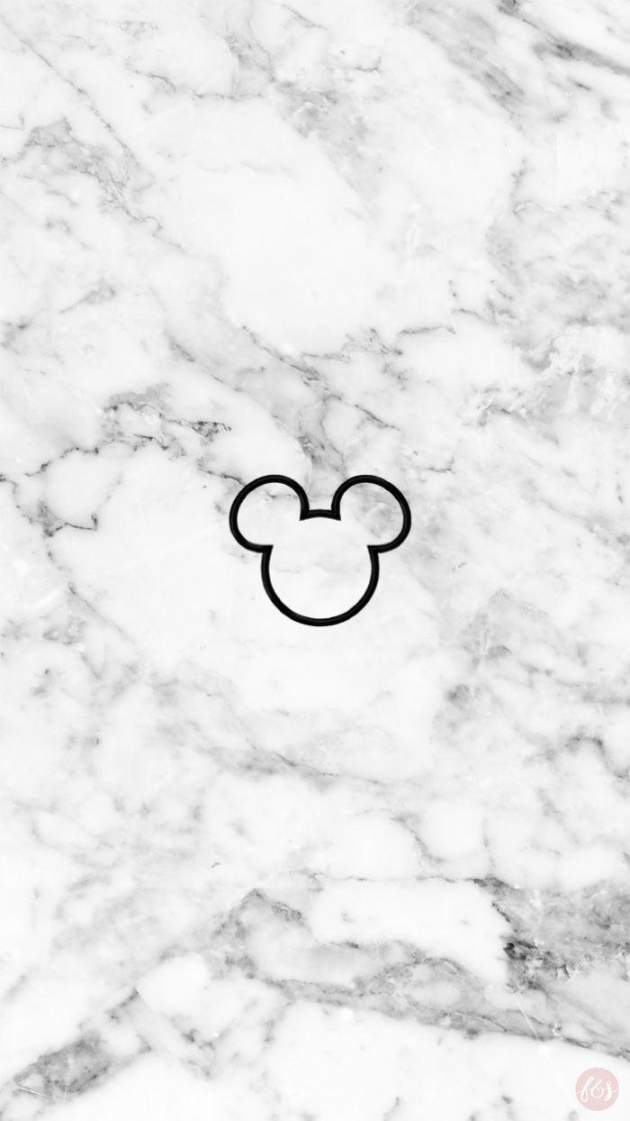 Mickey Instagram Highlight Instagramhighlights Instagram